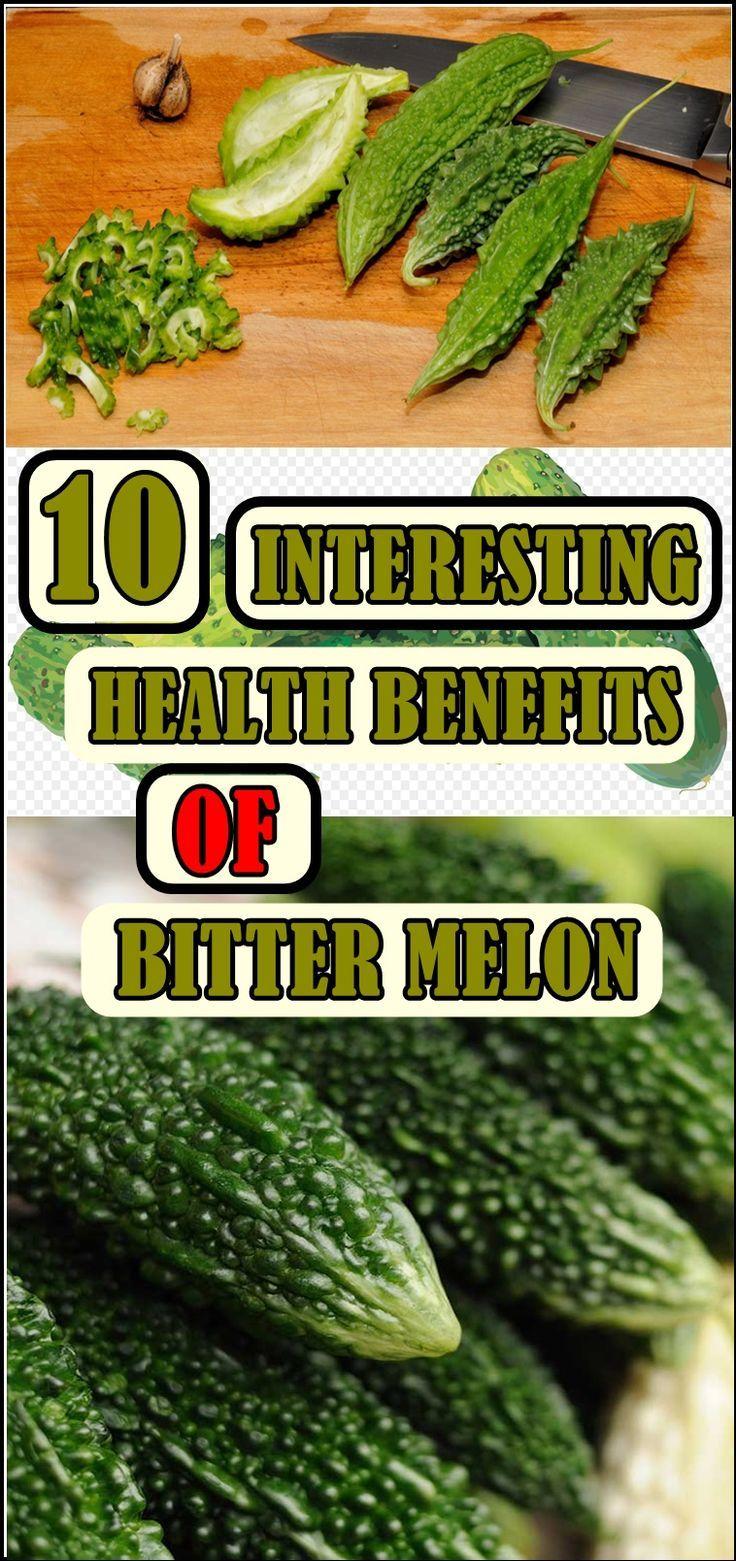 Vorteile von grünen Trauben zur Gewichtsreduktion