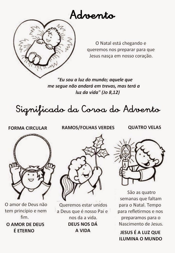 Suficiente 37 best Catequese images on Pinterest | Catechism, Kids ministry  BU68