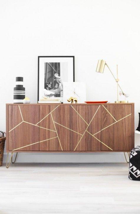 23 Best Ikea Storage Furniture Hacks Ever Ikea Cabinets In