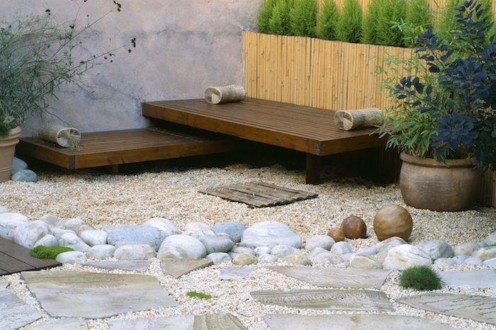 617 melhores imagens de jardinage no pinterest for Les meilleurs sites de jardinage