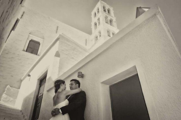 Φωτογραφία-Βίντεο,N. Αττικής ,Studio Alpha www.gamosorganosi.gr