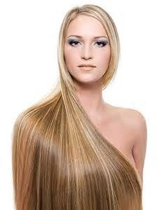 Long for those lush long hair no more, find a variety of ‪#‎HairExtensions‬ to choose from and get set to augment your pleasing personality. http://goo.gl/ALJTrI