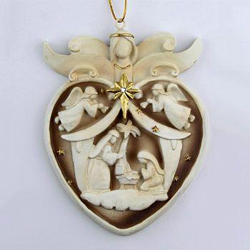 religious ornaments - Buscar con Google
