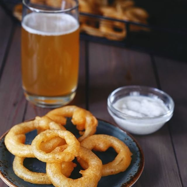 Best Food Cinemagraphs Images On Pinterest Beautiful - Mesmerising food cinemagraphs