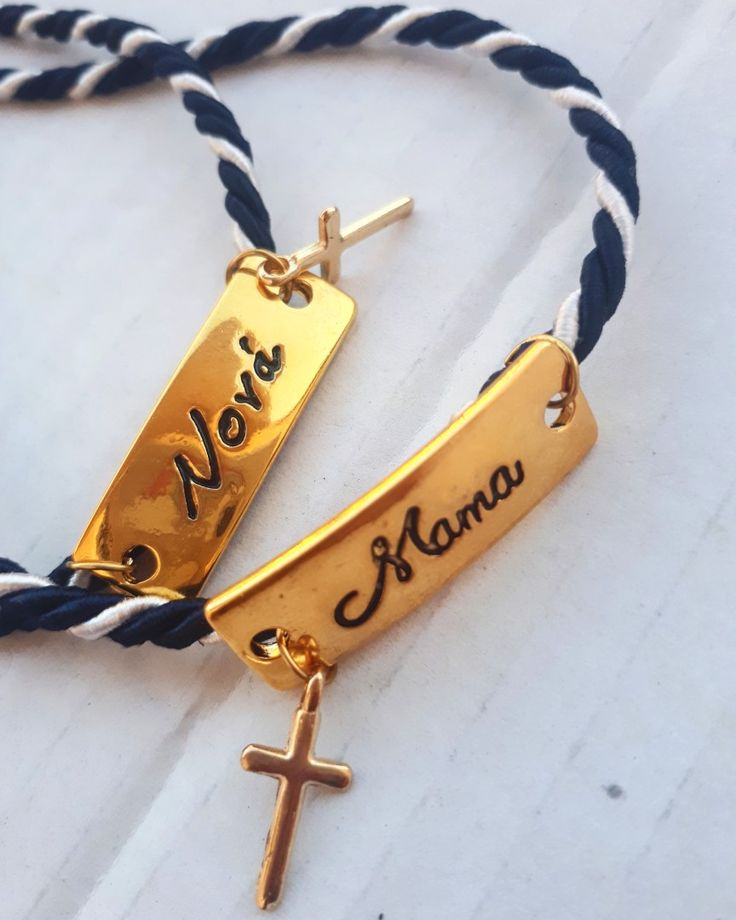 valentina_christina.grΧειροποίητα μαρτυρικά βάπτισης μεταλλική ταυτότητα για την μαμα και την νονα!πρωτότυπα μαρτυρικά βάπτισης! #valentinachristina#βαπτιση#vaptisi#vaftisi#followme #handmade #madeingreece #athensvoice #lifo#greece#athens #vintage#valentinachristina#vaptistika#μαρτυρικα_βαπτισης #μαρτυρικά#madeingreece#handmadeingreece#greekdesigners#μαρτυρικα#χειροποιηταμαρτυρικα#greekblogger#greekdesigners#etsy #πρωτοτυπα_μαρτυρικα#ιδιαιτεραμαρτυρικα#martyrikakosmima#martyrika