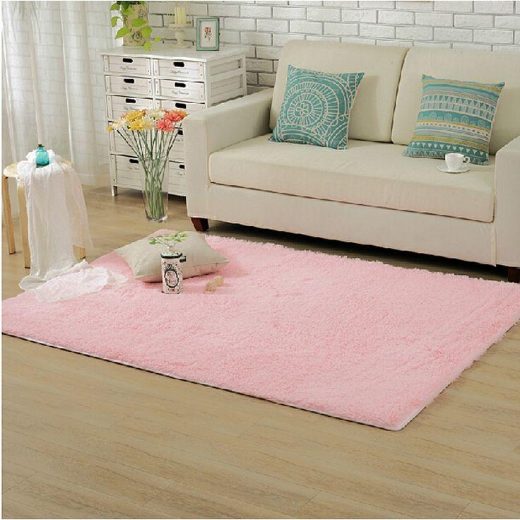 Fine Nice Living Room Rugs Elaboration - Living Room Designs ...