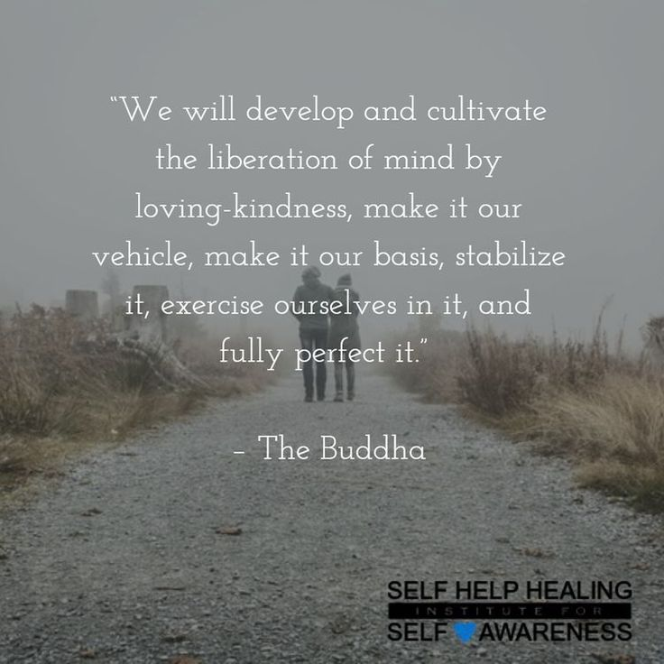 Quotes By Buddha: Best 25+ Quotes By Buddha Ideas On Pinterest