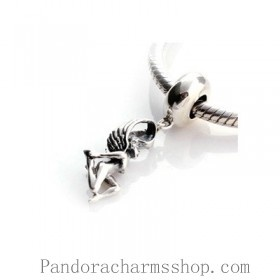 http://www.pandoracharmsshop.com/luxurious-pandora-sterling-silver-virgo-dangle-charms-onlinestore.html#  Luxurious Pandora Sterling Silver Virgo Dangle Charms Sale
