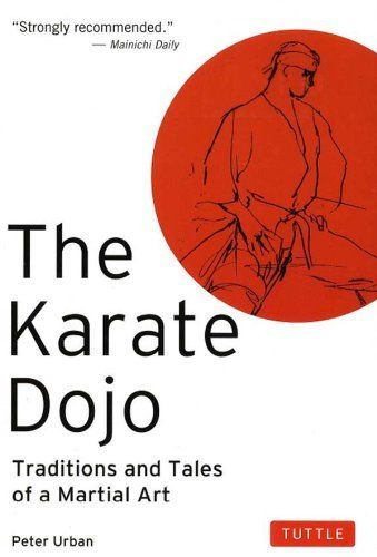 17 Best Images About Martial Arts Books On Pinterest border=