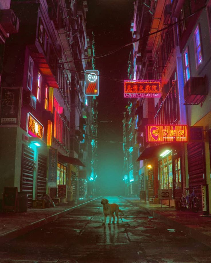 Digital Artist BEEPLE Digital Art ARTWOONZ in 2020