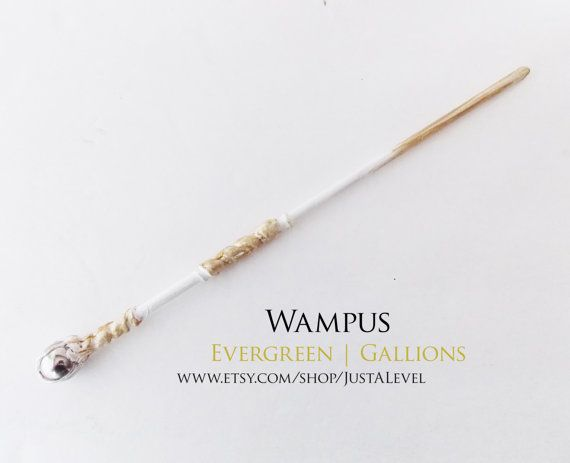 610 best wands staves images on pinterest magic bars - Coole wanddesigns ...