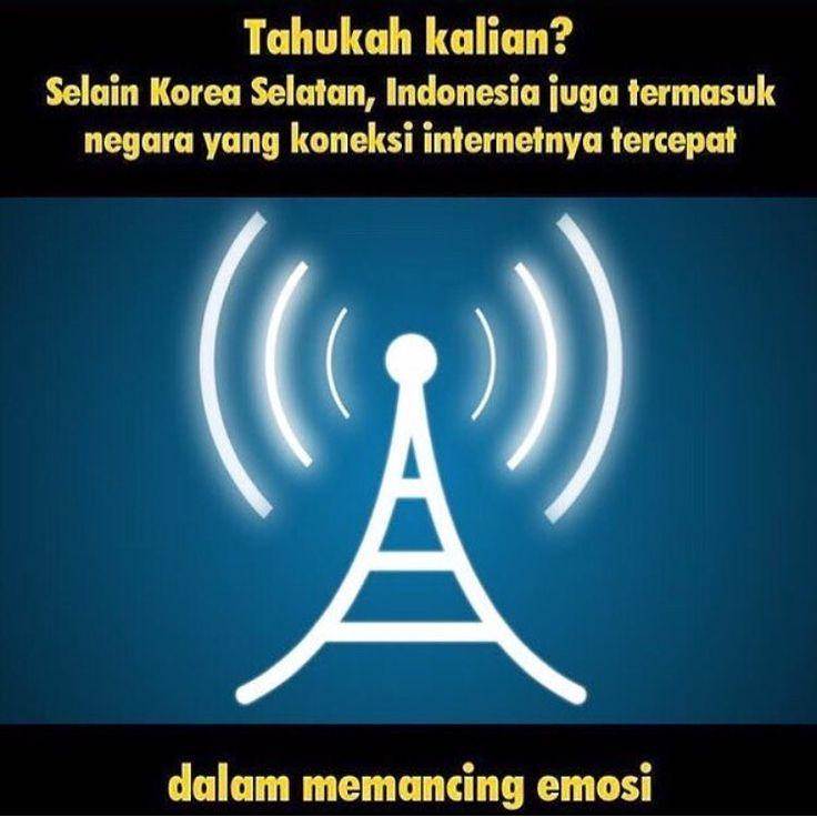 "14.7k Likes, 176 Comments - Dagelan Meme Humor Lucu Indo (@indowarkop) on Instagram: ""Bener wkwkwk . Add juga official line @indowarkop di line!!! Id line : @indowarkop (pakek @ ya! )…"""