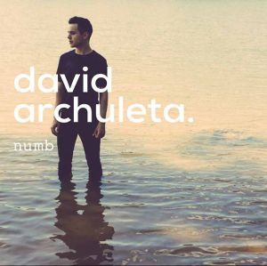 David Archuleta - numb