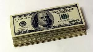 Get instant Payday loans with fast approval in USA .just browse fastpaydaycashadvanceloans.com and apply. we provide same day paydayloan after approval.