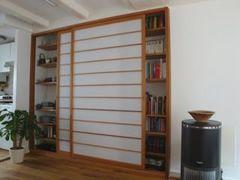 Wallwork maatwerk meubels,inbouwkasten, interieurontwerp en interieuradvies
