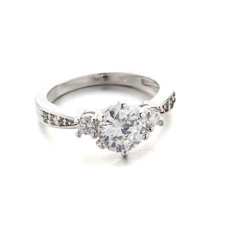 rings for women unique