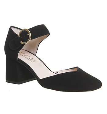 Women's Shoes | Heels, Boots & Trainers at OFFICE