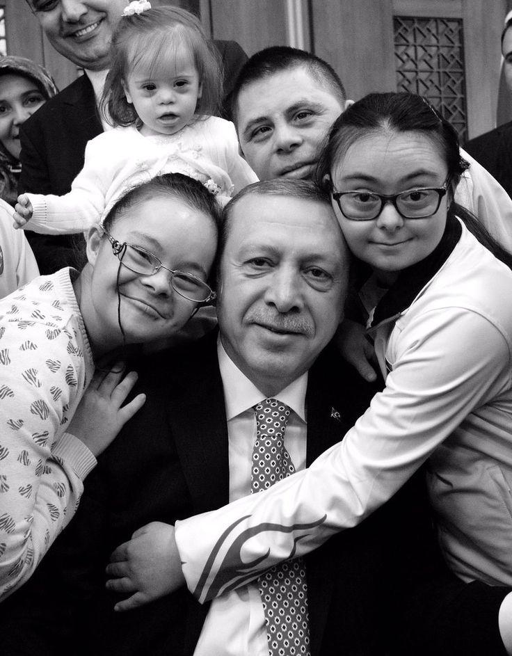 #reis#cumhurbaşkanı#dünyalideri#receptayyiperdogan#başkomutan#iyikivarsın