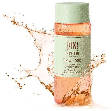 Pixi® skintreats Glow Tonic - 3.4 fl oz (aff)