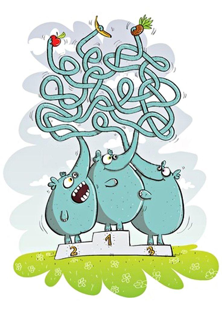 (2016-06) Elefanter, svær