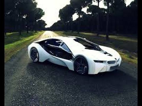 Best Cars Images On Pinterest Car Dream Cars And Cool Cars