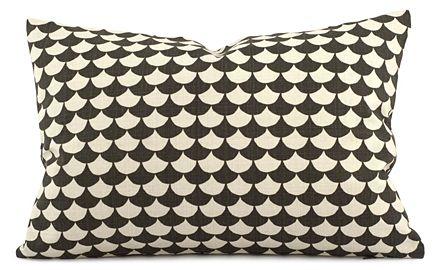 Pillow from Swedish Littlephant