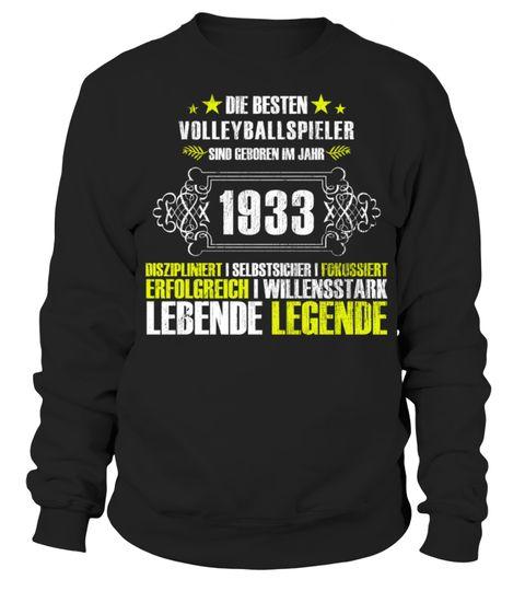 # Geschenk zum 84. Geburtstag für Volleyballspieler .  Geschenk zum 84. Geburtstag für Volleyballspieler. Verschenken sie dieses T-Shirt zum Geburtstag, Vatertag, Weihnachten oder sonstigen Anlässen. Oder für Sie selbst.1933, Jahrgang, 84, Jahre, 84er, 84., Geburtstag, 84, Opa, Papa, Vater, Weihnachten, Vatertag, Weihnachtsgeschenk, Geschenkidee, Vatertagsgeschenk, Geburtstagsgeschenk, Geschenk, Volleyballspieler, Spieler, Volleyball