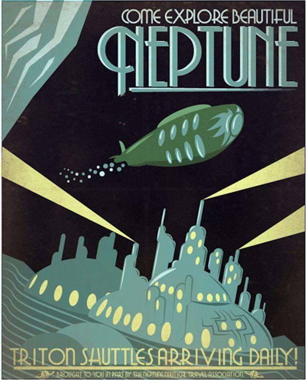 http://www.shortlist.com/cool-stuff/design/retro-solar-system-posters