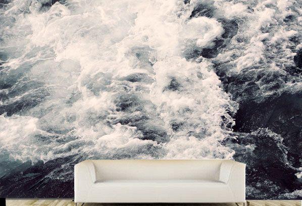 Digital printed self adhesieve wallpapers at R350 per square m www.vinylart.co.za