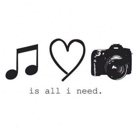 aLL!: Inspiration, Life, Quotes, Stuff, Camera, Music Love, True, Things, Photography