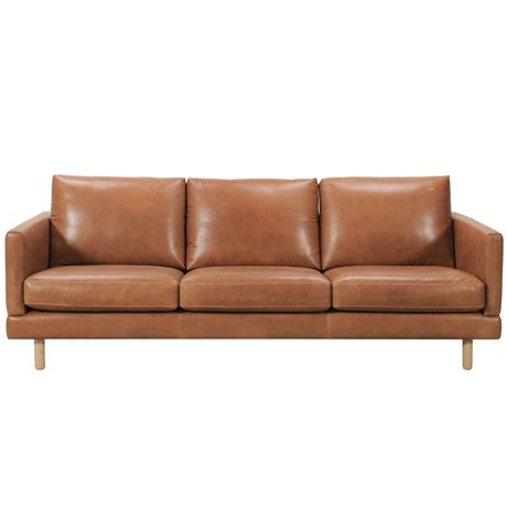 tan couch freedom - Google Search