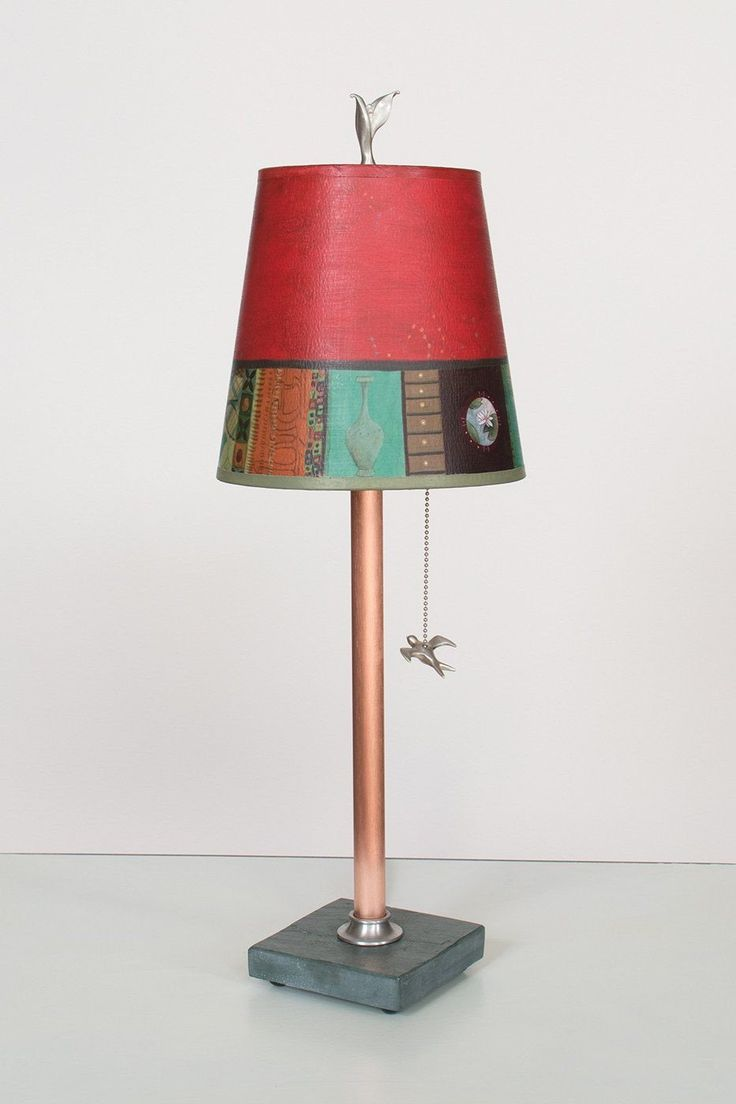Best 25+ Small table lamps ideas on Pinterest   Small lamps, Green ...
