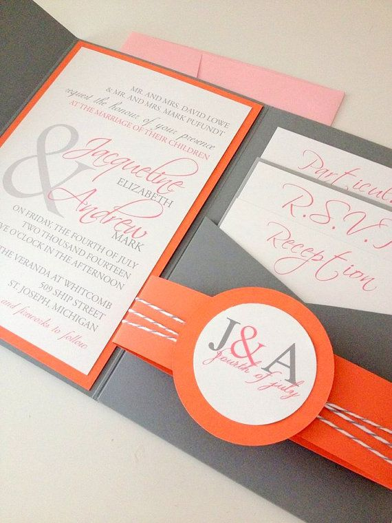 Best 25 Coral invitations ideas on Pinterest Coral wedding