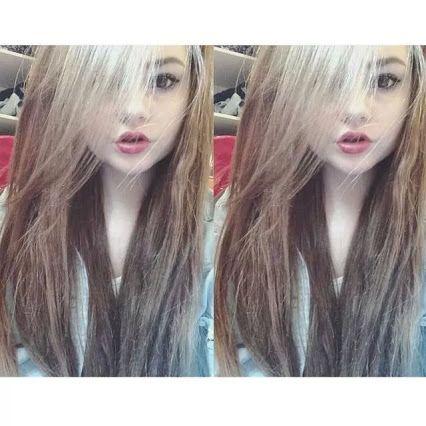 Celina Edward - Google+