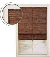 Alternative To Horrid Vertical Blinds On Patio Door