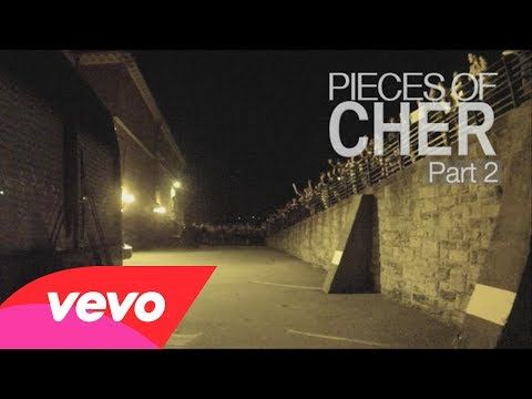 Cher Lloyd - Pieces Of Cher - Part 2 - YouTube