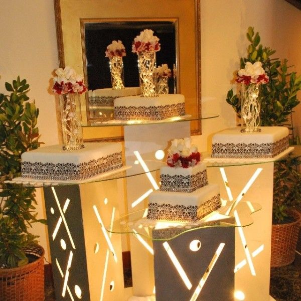 most expensive wedding cake in nigeria weddings damask wedding and damasks on 17566