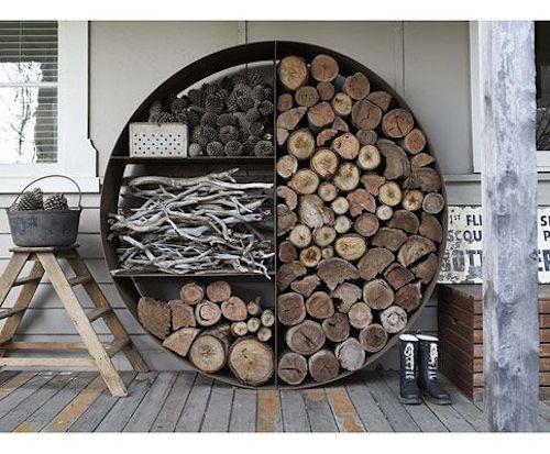 woodstacker_fireplace