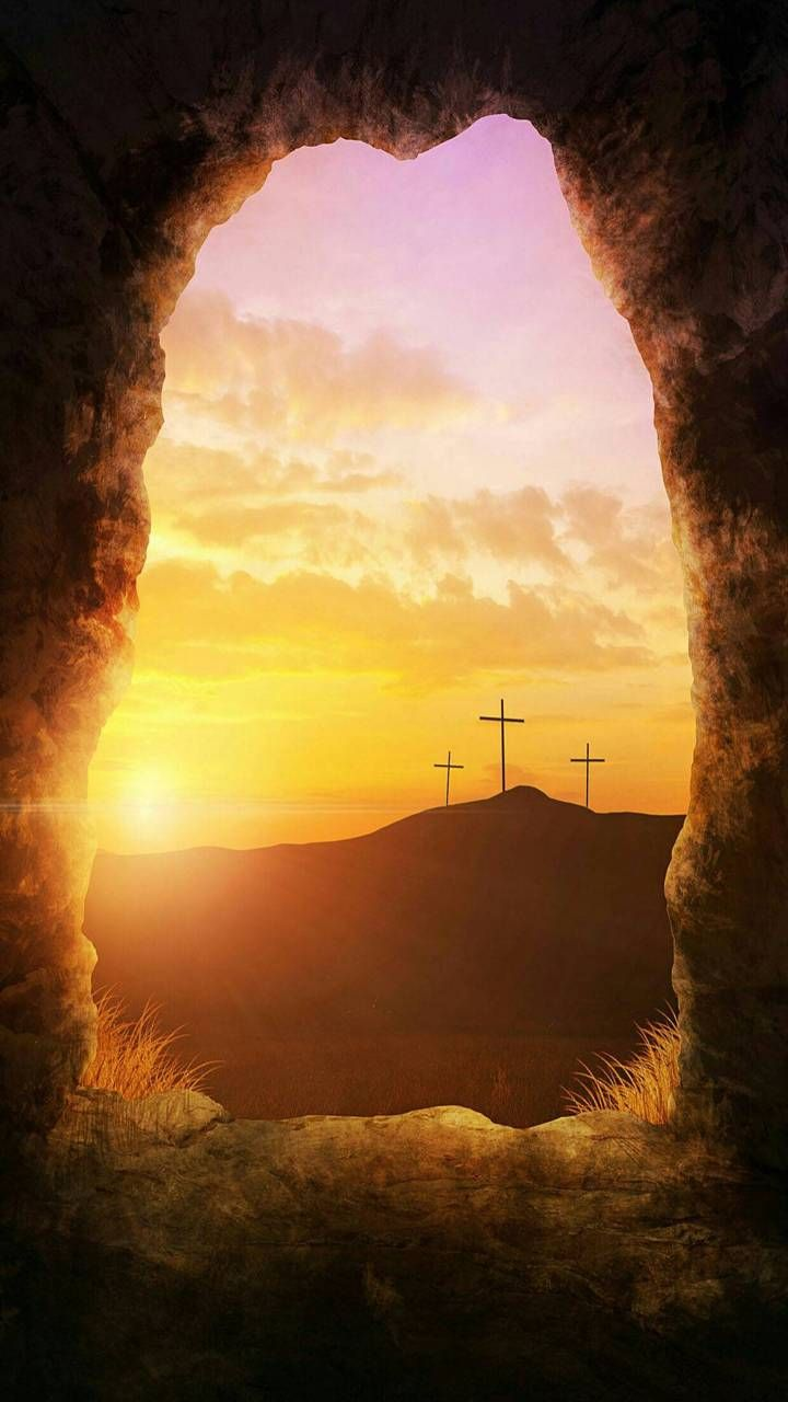 Download Jesus Wallpaper By Coleydstair 0f Free On Zedge Now