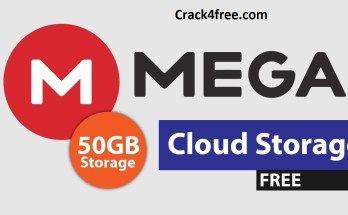 Download recuva full mega | Recuva Technician 1 53 1087 Full Version