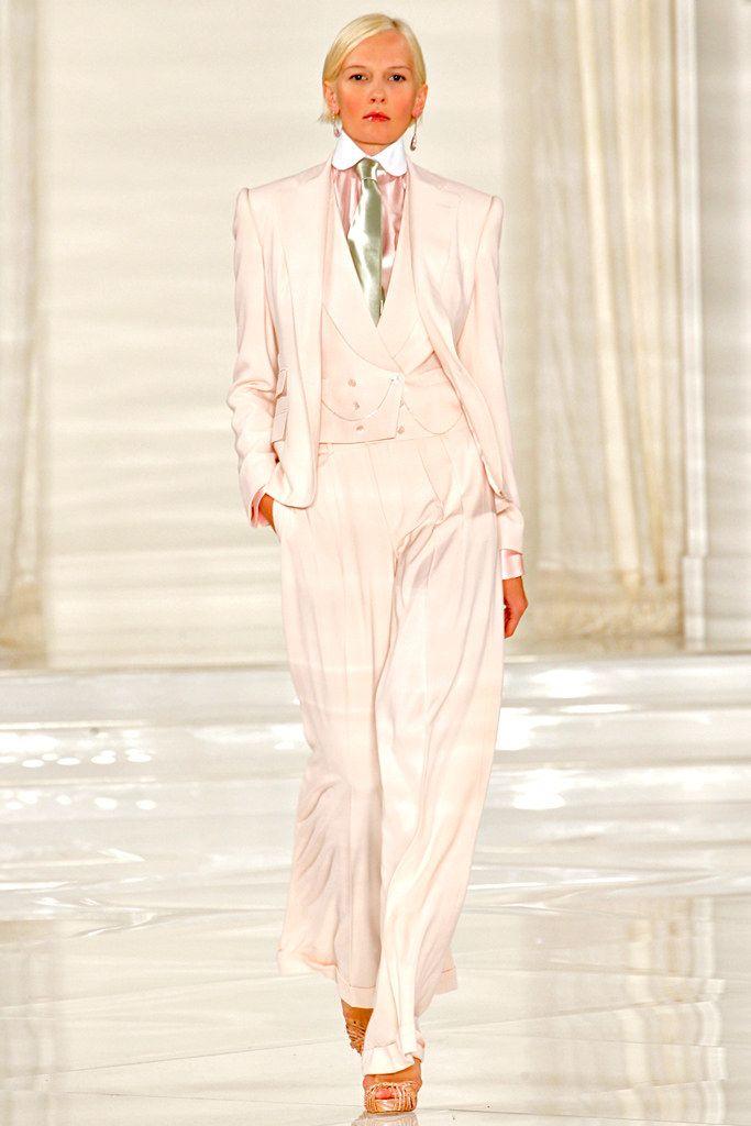 手机壳定制wallet online shop canada Ralph Lauren Spring   Ready to Wear Collection Photos  Vogue