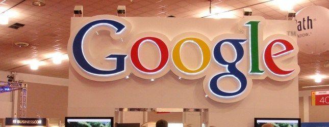 Google Hesabınızı Daha Güvenli Hale Getirin