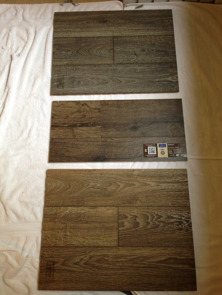 Best 12 Laminate Flooring Images On Pinterest Mohawk Hairstyles
