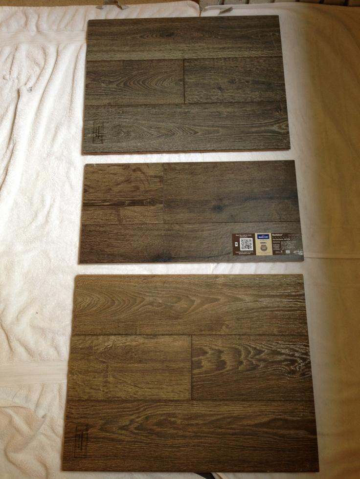 Sure Click Laminate Flooring Gallery Flooring Tiles Design Texture