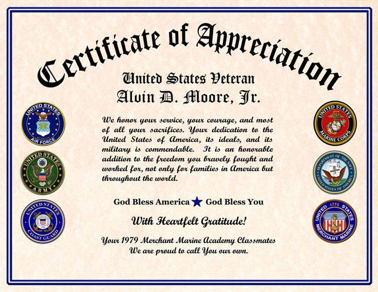 Pin By Shannon Vinson McCloud On Veterans Day