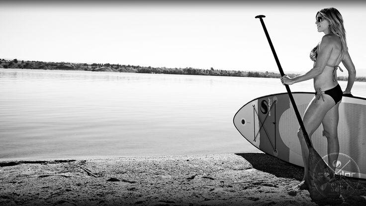 Sevylor Kayaks   Kayaks for Fishing   Sevylor