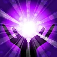 Prof Louis healing spells, healing love spells, healing money spells & healing ritual spells https://www.proflouis.com