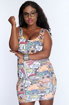 40 best plus size clubwear images on pinterest   blue, clothes and