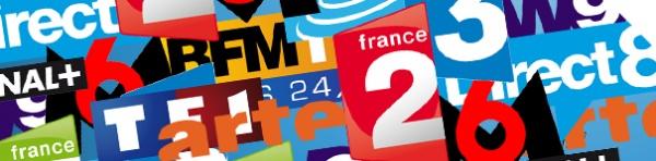 Regarder et télécharger les programmes de 23 chaînes de TV françaises avec Captvty