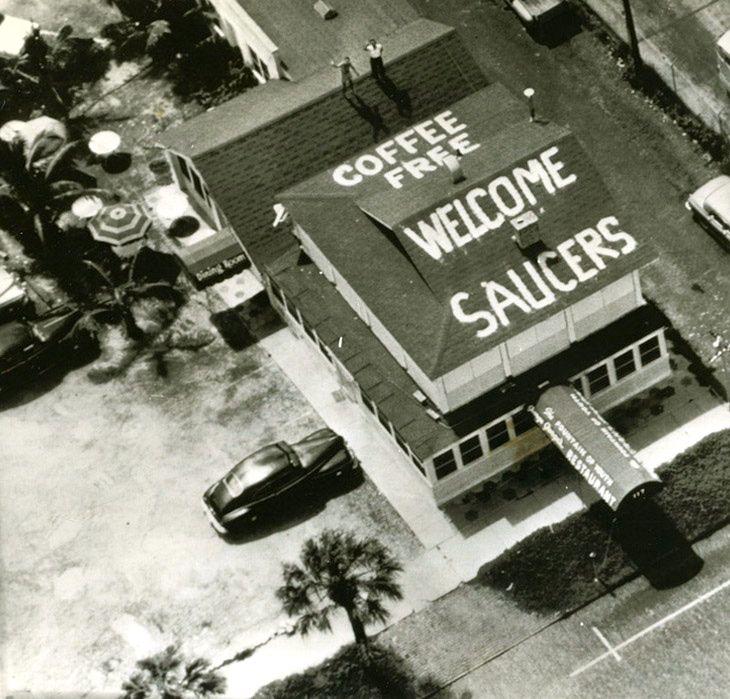 17 Best images about Vintage Miami Florida on Pinterest ...